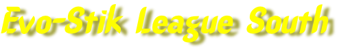 Evo-Stik League South